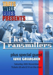 the transmitters-taffs-well-exies-26/11/2016