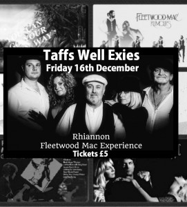 RHIANNON-TAFFS-WELL-EXIES-16-12-2016
