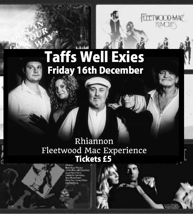 RHIANNON-TAFFS-WELL-EXIES-16-12-2016