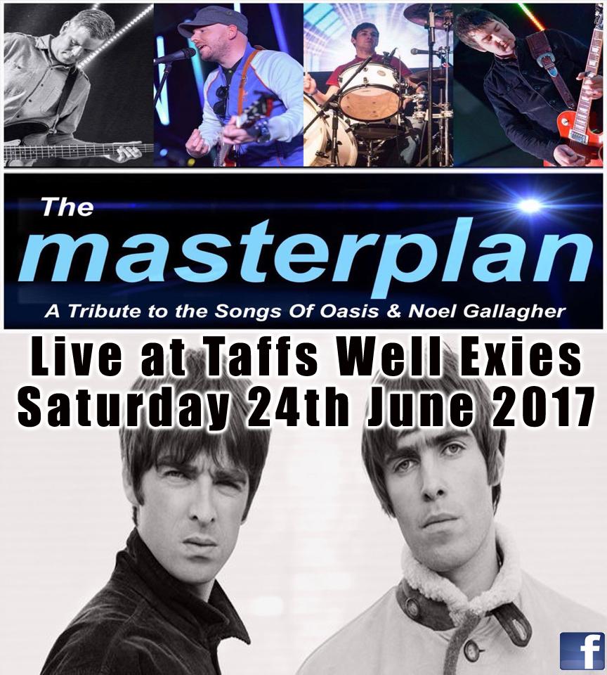 the-masterplan-taffs-well-exies-24-06-2017