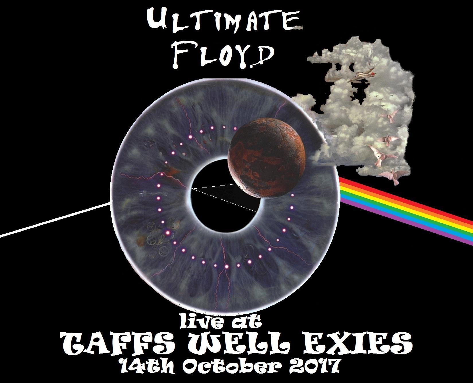 ultimate-floyd-taffs-well-exies-14-10-2017