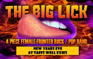 THE-BIG-LICK-TAFFS-WELL-EXIES-31-12-1916