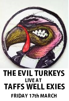 THE-EVIL-TURKEYS-TAFFS-WELL-EXIES-17-03-2017