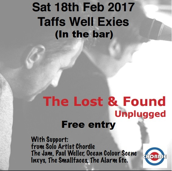 the lost and found-chordie-taffs well exies-18-02-2017