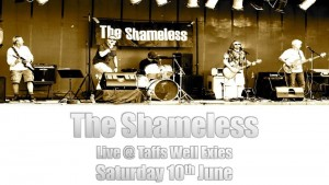 the shameless-taffs well exies-10-06-2017