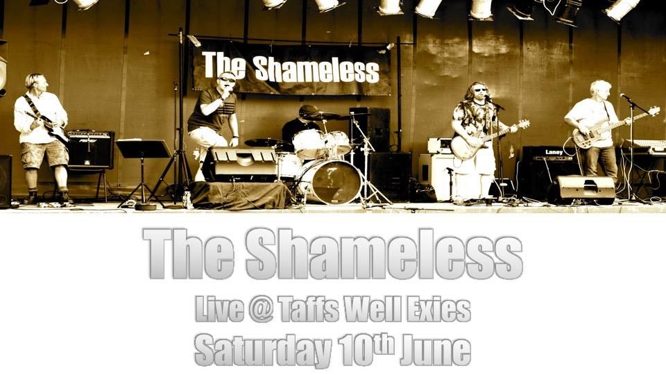 the shameless-taffs well exies-10-06-2017