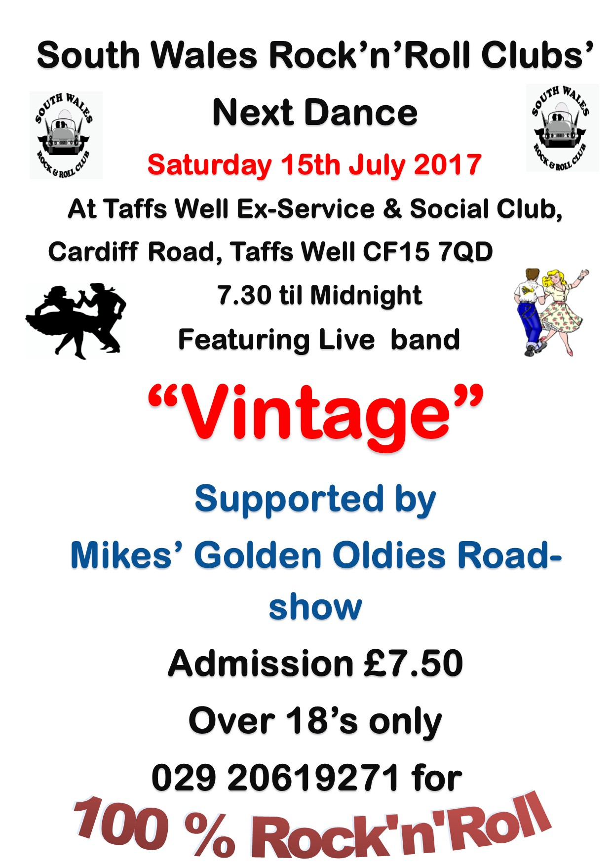 vintage-taffs well exies-15-07-2017