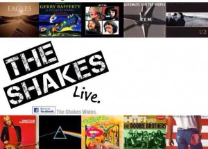 the shakes-taffs well exies-04-03-2017